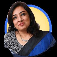 Mrs. Shabnam Sharma